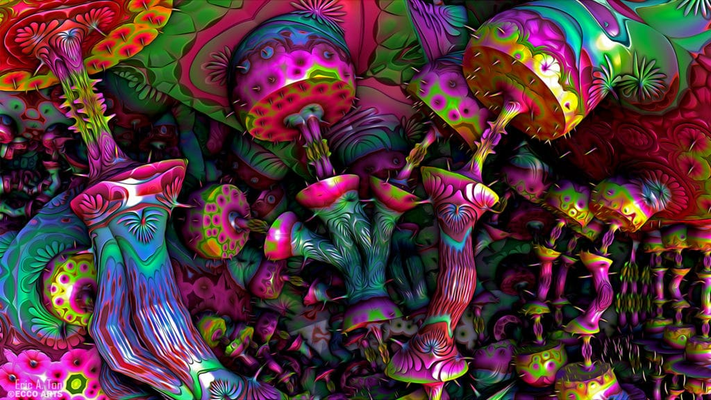 psychedelic drugs for sale